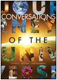 conversations_ 2