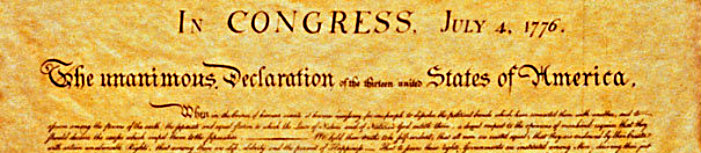 declaration-of-independence 3
