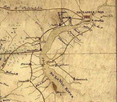 Map 1776 crop